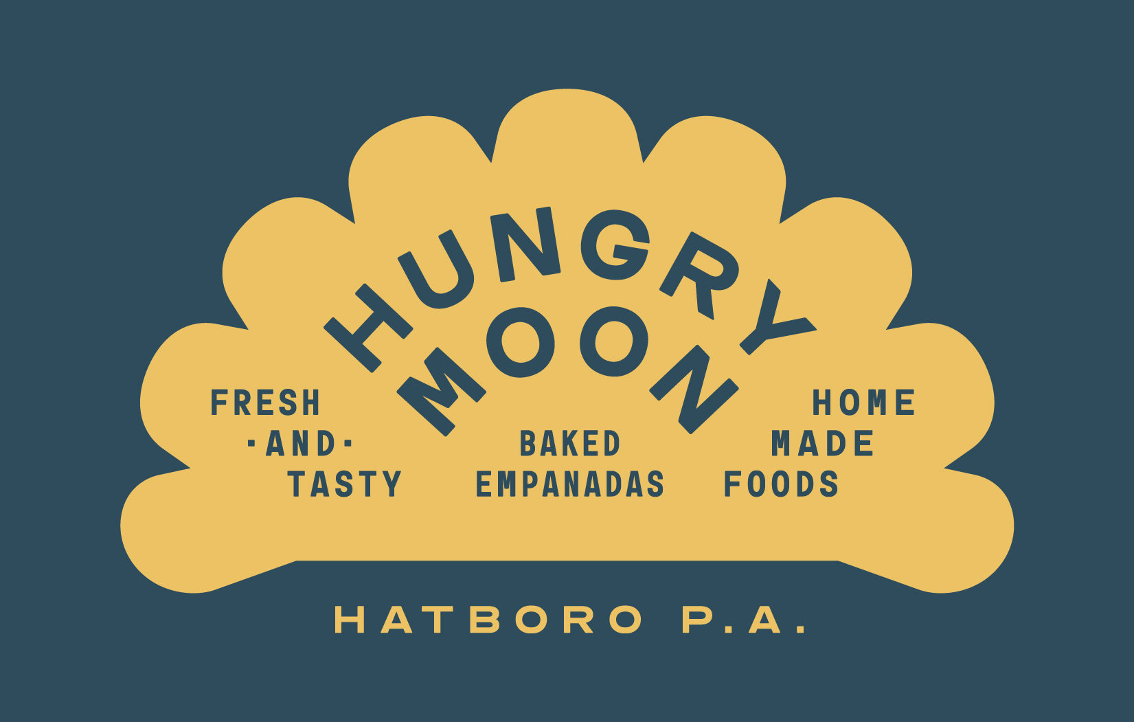 Hungry Moon Foods